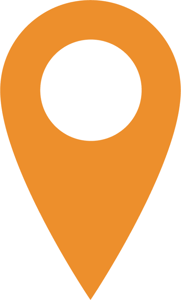 posisjon logo birdsview